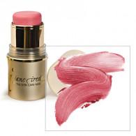 Cream Blush Clarity