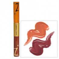 Jane Iredale Lip Fixation Desire