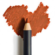 Lip Pencil Earth Red