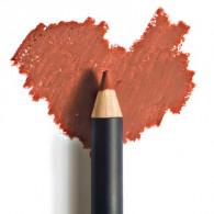 Lip Pencil Peach