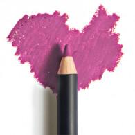 Jane Iredale Lip Pencil pink