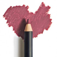 Lip Pencil Plum