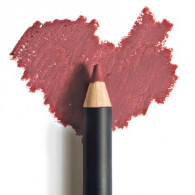 Lip Pencil Rose