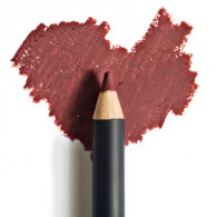 Lip Pencil Terra-Cotta