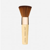 Jane Iredale The Handi Pensel