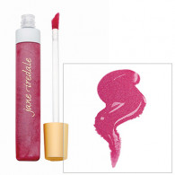 PureGloss Candied Rose
