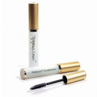 Jane Iredale Mascara Speciality Extender & Conditioner