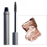 Jane Iredale Mascara Original Agate Brown