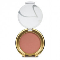 Pure Pressed Blush Mocha