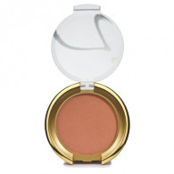 Pure Pressed Blush Sheer Honey