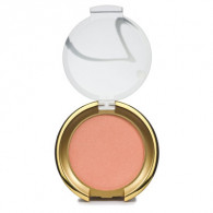 Pure Pressed Blush Whisper