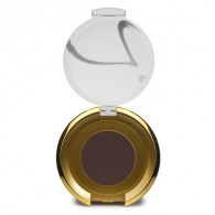 PurePressed Eye Shadow Double Espress
