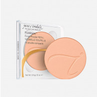 Jane Iredale Pure Matte Finish Powder refill
