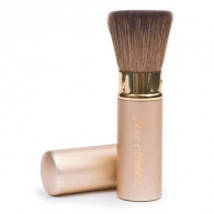 Jane Iredale Brush Retractable Handi Brush