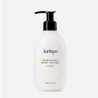 Jurlique Refreshing Body Lotion Citrus