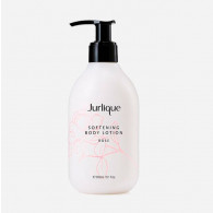 Jurlique Softening Body Lotion Rose