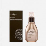 Jurlique Nutri Define Restorative Hydrating Emulsion