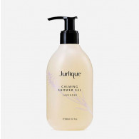Jurlique Calming Shower Gel Lavender