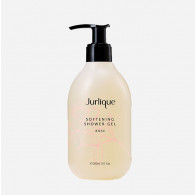 Jurlique Softening Shower Gel Rose