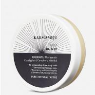 Karmameju Balm Boost 03