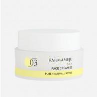 Karmameju Face Cream Silk 03