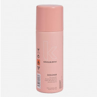 Kevin Murphy Doo.Over Travel