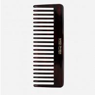 Mason Pearson C7 Rake Comb Ruby