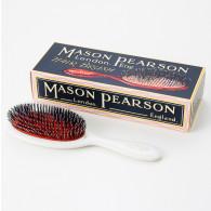 Mason Pearson BN2 Junior Bristle & Nylon