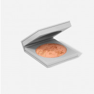 Miild Bronzing Powder Apricity