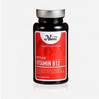 Nani B12 Vitamin