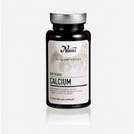 Nani Calcium