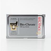 Pharma Nord BIO-CHROM 60 STK