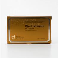 Pharma Nord BIO-E-VITAMIN 60 STK