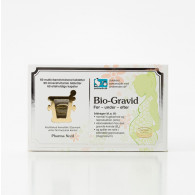 Pharma Nord Bio- Gravid