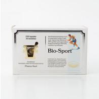 Pharma Nord BIO-SPORT 240 STK