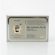 BIO-CALCIUM + D3 + K