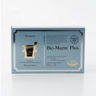 Pharma Nord BIO-MARIN PLUS 150 STK