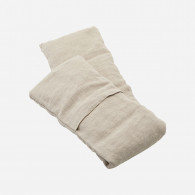 Meraki Therapy Pillow