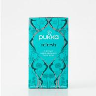 Pukka Refresh