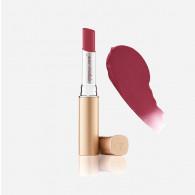 Jane Iredale Pure Moist Lipstick Susan