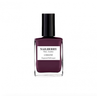 NAILBERRY PURPLE RAIN