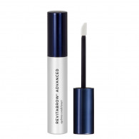 RL eyebrow conditioner 1,5 ml