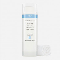 Ren Rosa Centifolia Hot Cloth Cleanser