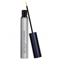 RL eyelash conditioner 2 ml