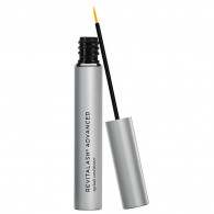 RL eyelash conditioner 3,5 ml