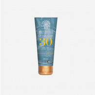 Rudolph Care Shimmer Body Lotion Spf 30