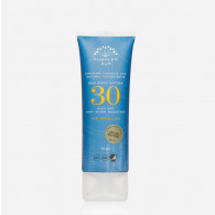 Rudolph Care Sun Body Lotion 30 SPF