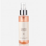 Sard Rose Water Elixir