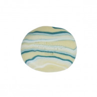StoneSoapSpa silke natursåpe