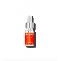 Pure Serum Vitamin C